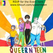 Queer N Teen Event Flyer.jpg