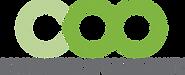 COO-GREEN-logo.png