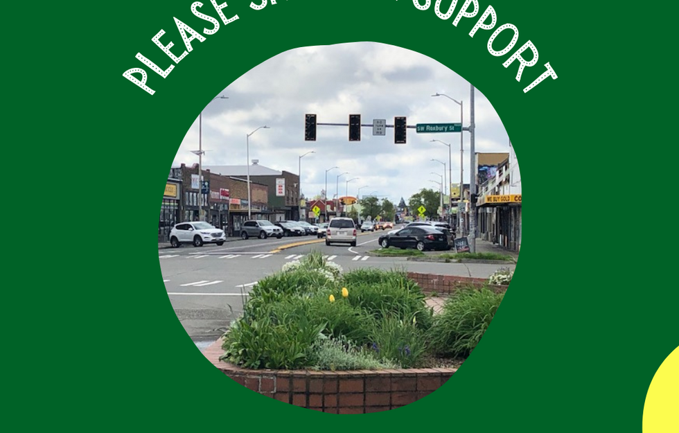 Help Share & Support Our Businesses.png