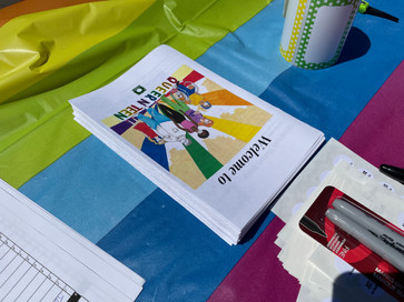 Queer N Teen Event Pamphlets.jpeg