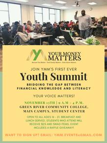 YMM Youth Summit.png