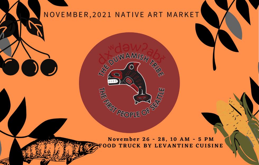 November Native Art Market.png