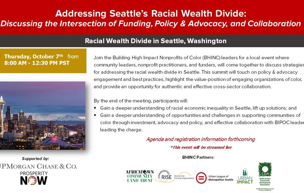 Seattle Summit Save-The-Date_Draft.jpg