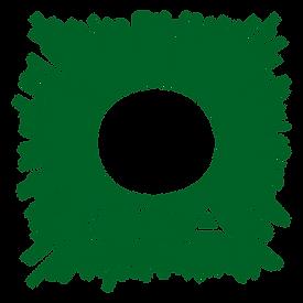 WCCDA short logo green transparent back-