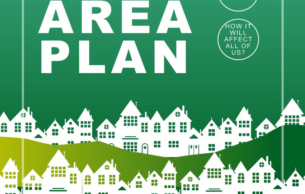 Subarea Plan Flyer.png
