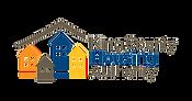 king_county_housing_authoiryt_logo-remov