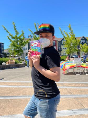 Our LGBTQ+ Director, Sarey Savy.jpeg