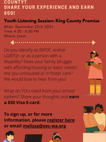 YOUTH Listening Session.jpg