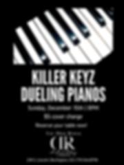 killer keyz dueling pianos.png