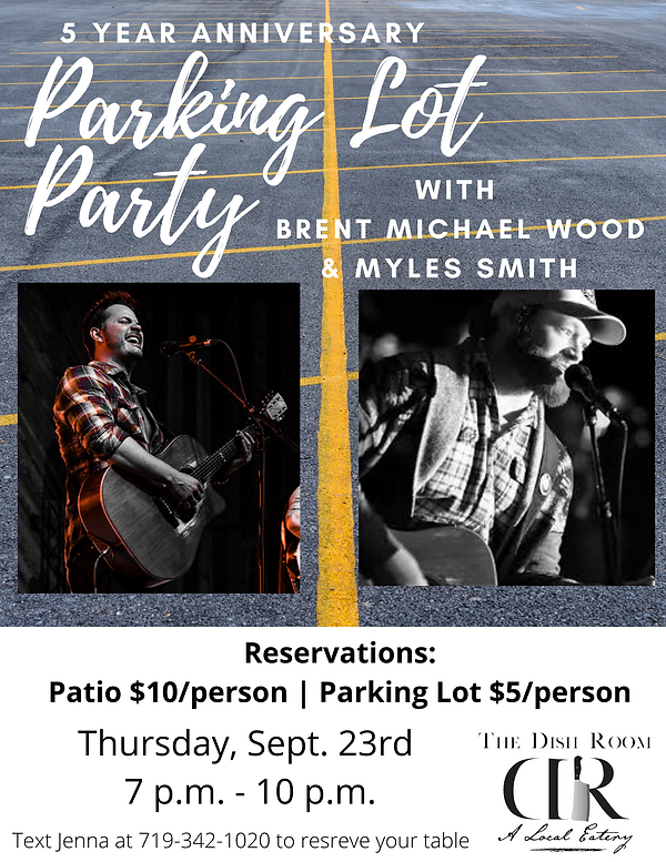 Copy of Copy of Parking Lot Party.png