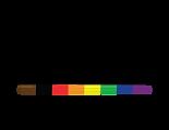 thumbnail_eif logo Erhvervsuddannelsesel