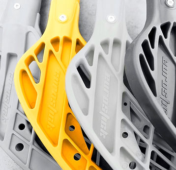 Acito Blades.jpg