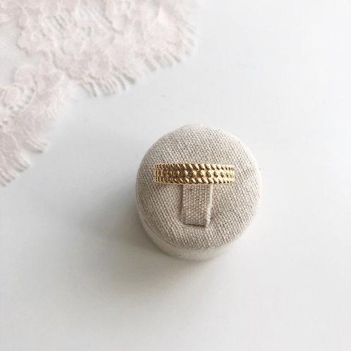 Arezu ring