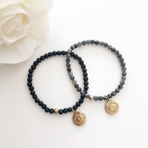 Agadir Bracelet