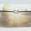Thumbnail: Shiny Butterfly lucky charm bracelet