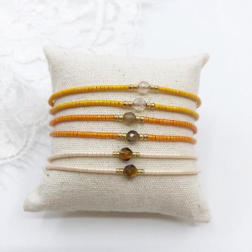 Mimi bracelet