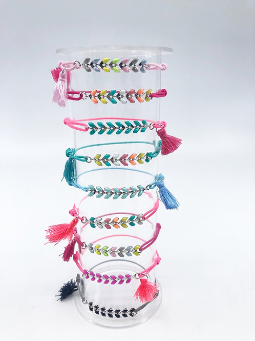 Lola bracelet