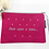Thumbnail: «Once upon a time» Purse