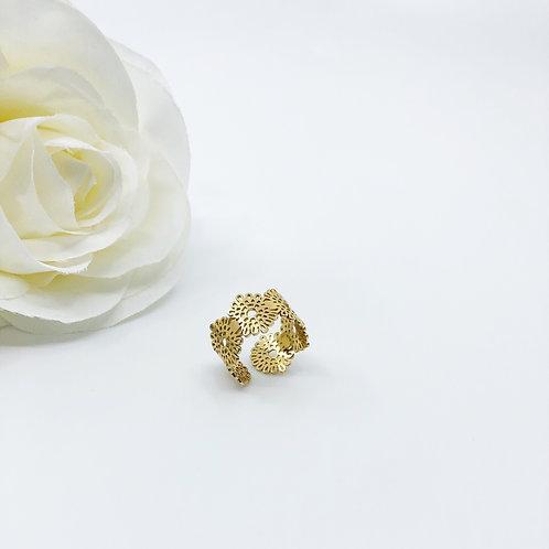 Eloïse Ring