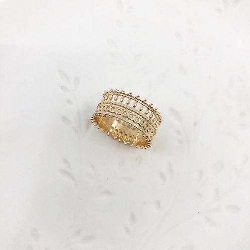 Soraya Ring