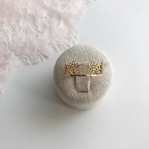 Roya ring