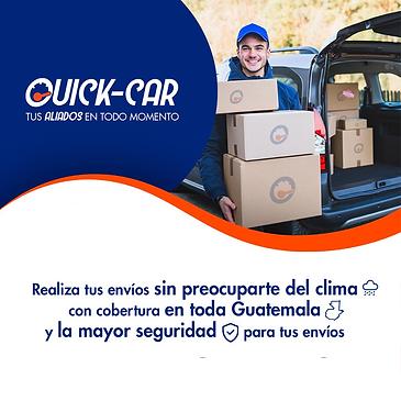 Quick-Car.png