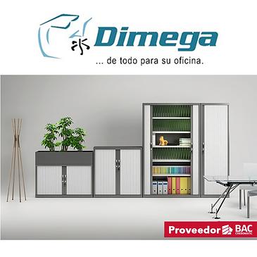 DIMEGA.png