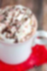 peppermint-bark-hot-chocolate-20-800.jpg