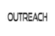 outreachblack-1200x400.png