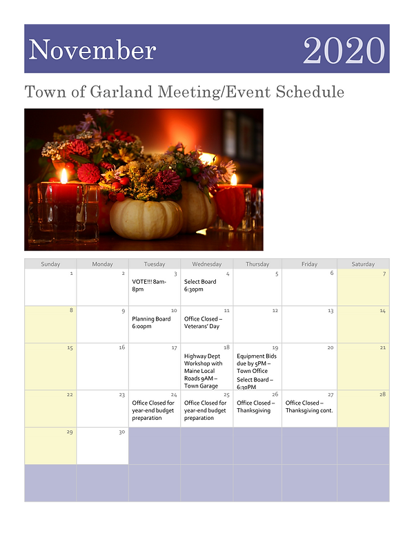 November Town Schedule - Web.png