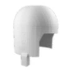 helmet_small.png