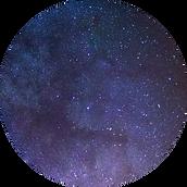 sky4.png