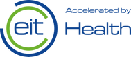 EIT logo accelerated.png