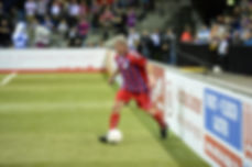 Jan Heintze