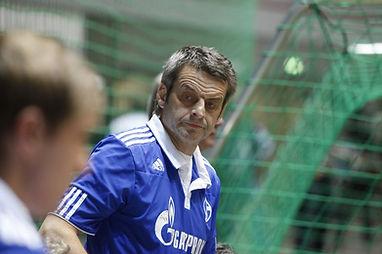 Matthias Herget