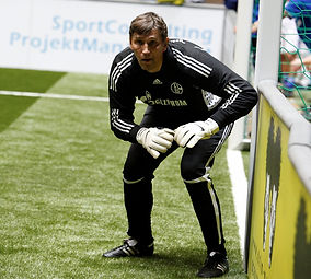 Holger Gehrke