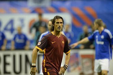 Marco Delvecchio