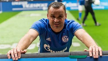 Martin Max