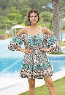 last-queen-robe-tunique-a-fines-brides-imprime-fleuri12-ocean_wave-4.jpg
