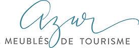 Logo-MT-bandeau.jpg