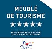 Plaque-Meuble_tourisme5_2020.jpg
