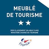 Plaque-Meuble_tourisme2_2020.jpg