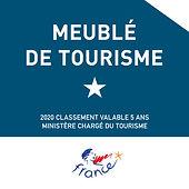 Plaque-Meuble_tourisme1_2020.jpg