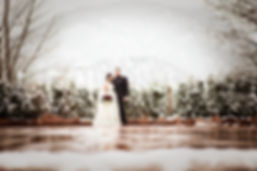 Joplin, MO wedding photograper