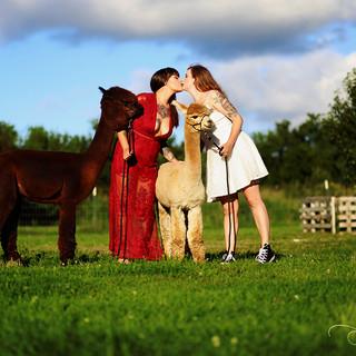 Joplin, MO Wedding Photographer