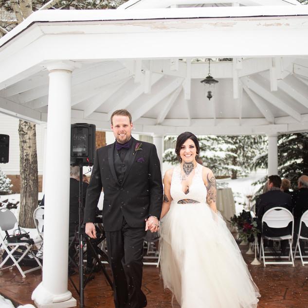 Joplin Wedding Photographer.jpg