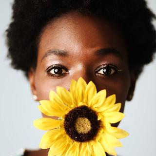 Joplin, MO Photographer
