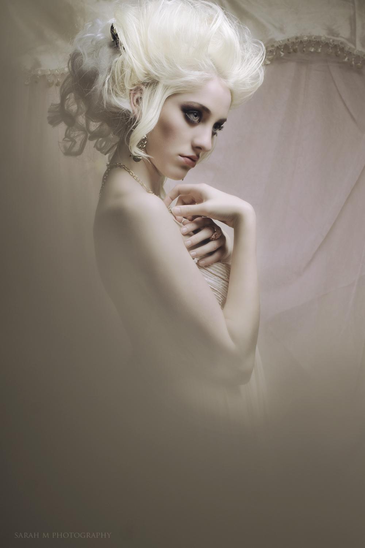 boudoir photography joplin, mo
