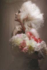 sarah m photography joplin mo boudoir photographer