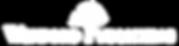 Wexford PUblishing Logo_white.png